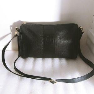 💯Authentic Fendi purse